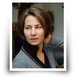 Marion Le Bec